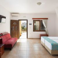 Accommodation Karpathos 02