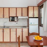 Accommodation Karpathos 03