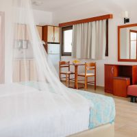 Accommodation Karpathos 06