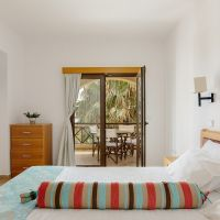 Accommodation Karpathos 10