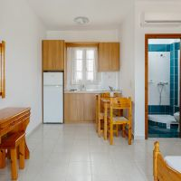Accommodation Karpathos 13