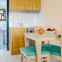 Accommodation Karpathos 15