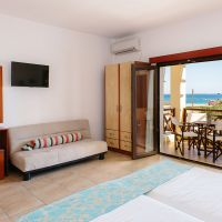 Accommodation Karpathos 16